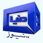 Logo Dunya News