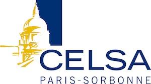 Logo Celsa
