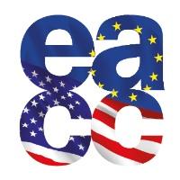 Logo EACC
