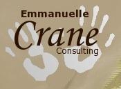 Emmanuelle Crane Consulting