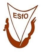Logo ESfO