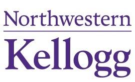 Logo Northwestern Kellogg