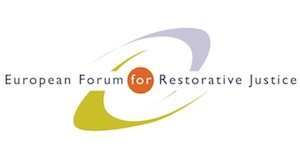 Logo EFRJ