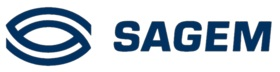 Logo Sagem