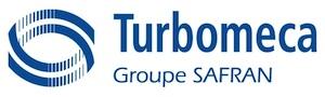 Logo Turbomeca